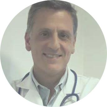 Adrian Giannotti